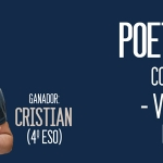 VI Edición POETRY SLAM MAYOL
