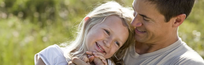 como educar con disciplina a los hijos