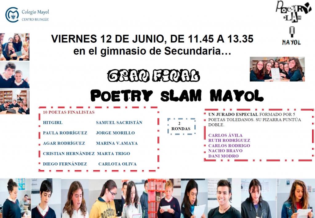FINAL poetry-slam