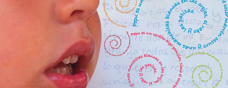 Resultado de imagen de estimulación del lenguaje