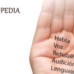Taller de Logopedia