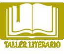 TALLER LITERARIO