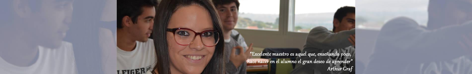 COLEGIO MAYOL - COLEGIO INTERNADO - EDUCACIÓN INFANTIL GUARDERIA III