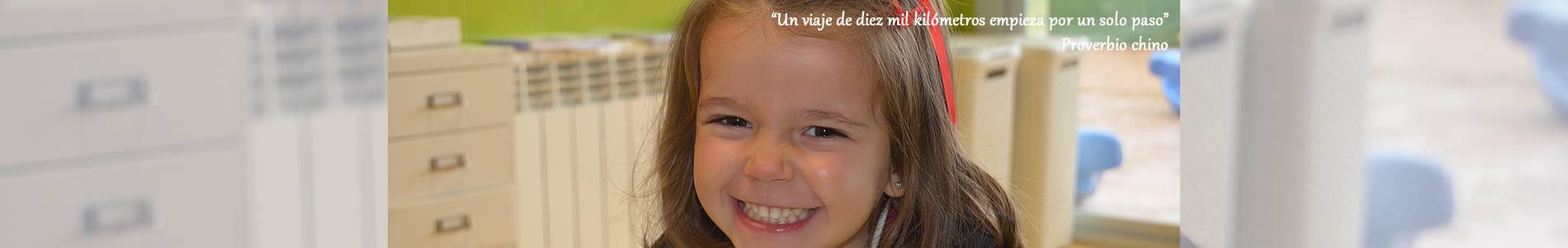COLEGIO MAYOL - COLEGIO INTERNADO - EDUCACIÓN INFANTIL GUARDERIA VIII