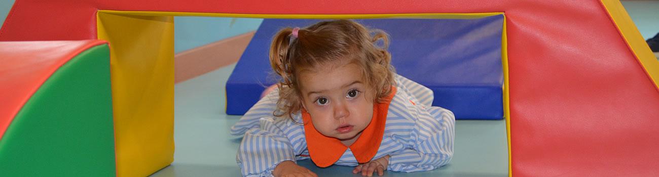 Escuela Infantil – Guarderia 2016 4
