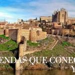 LEYENDAS QUE CONECTAN JÓVENES Y TERRITORIOS