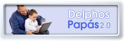 Delphos Papas 2.0