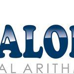 ALOHA - mental arithmetic