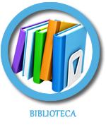 BIBLIOTECA MAYOL