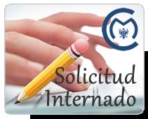 Formulario de Inscripción, Internado de Verano, Colegio Mayol