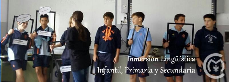 Inmersion-lingüistica-2016