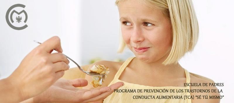 trastornos-de-la-conducta-alimentaria