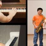 Semana Músico-cultural AMPA 2017