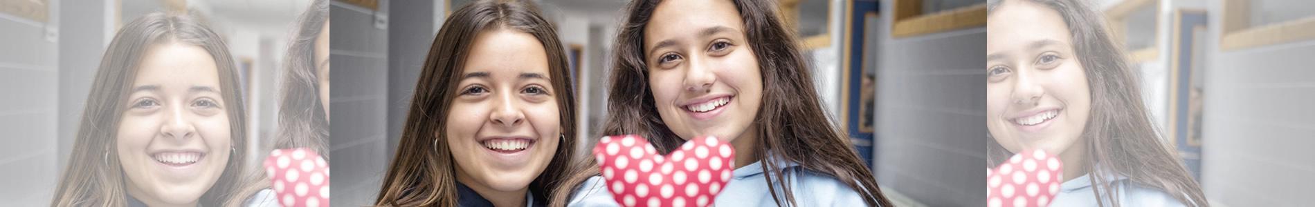 COLEGIO MAYOL - COLEGIO INTERNADO - EDUCACION INFANTIL GUARDERIA XXII
