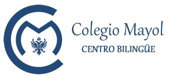 COLEGIO MAYOL
