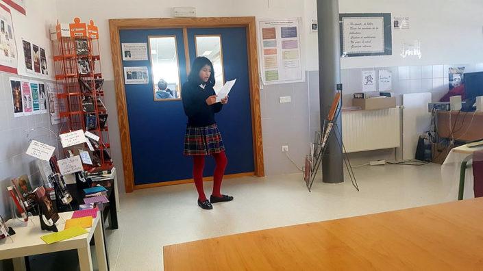 Poetry-Slam II-Edicion 17-18