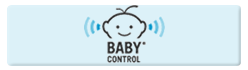 Baby Control