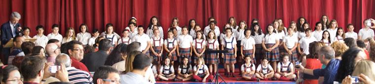 coro-de-voces-blancas-2