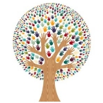Semana de atención a la diversidad 2015 primaria