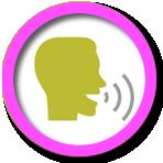 Estimulación del Lenguaje y Logopedia