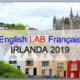 Viaje a Irlanda 2019