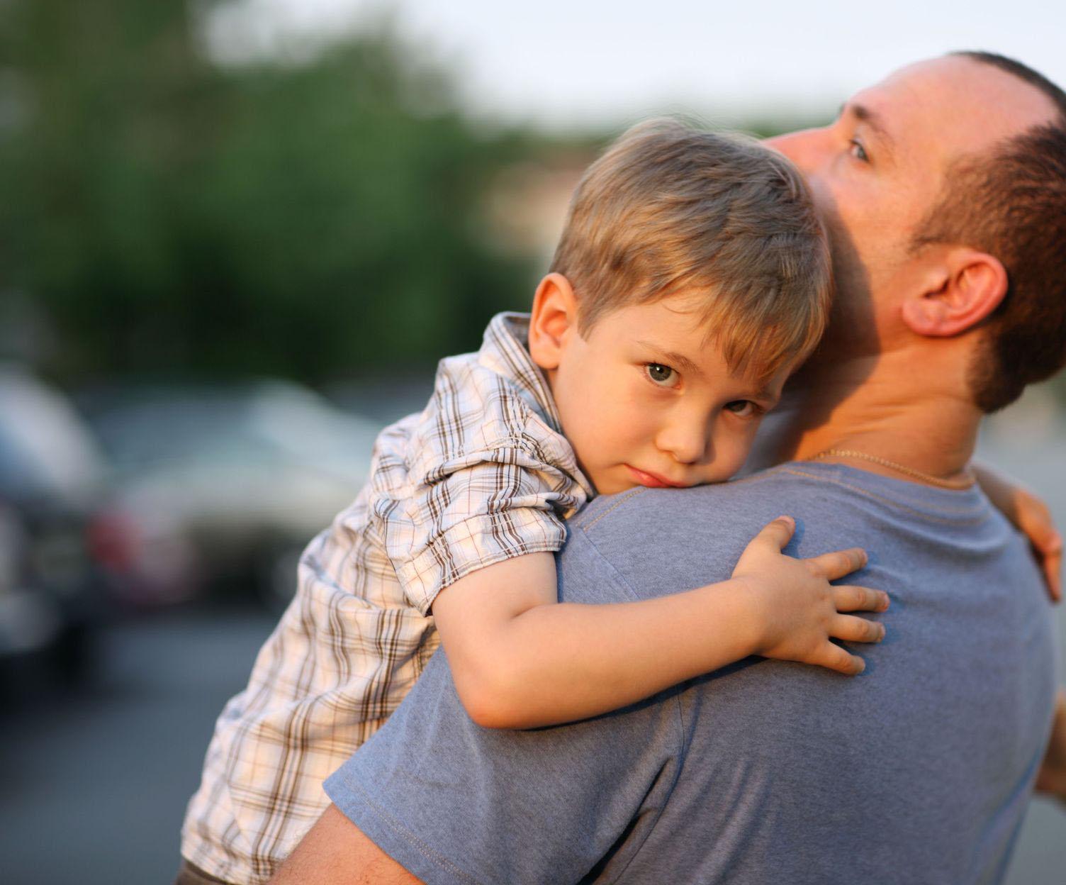 Sobreprotección familiar
