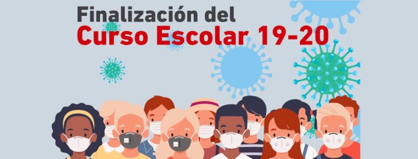 Finalizacion-del-curso-2019-20