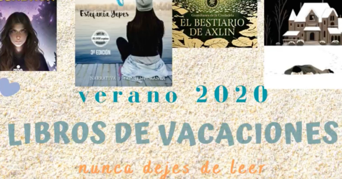 Lecturas-de-Verano-2020