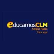 educamosCLM
