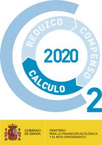 Registro de huella de carbono, compensación y proyectos de absorción de dióxido de carbono
