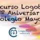 Concurso 25 aniversario Colegio Mayol